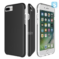 Shockproof Combo Case for iPhone 7 Plus